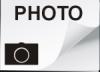 Icon - Photo