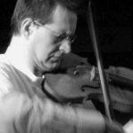Igor Karško, husle