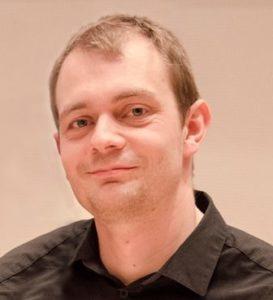 Erik Jámbor