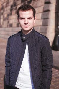 Anton Čonka
