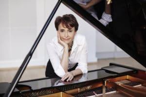 Barbora Gajdošová Tolarová