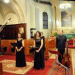 Le-nuove-musiche-Presov-2018-08-04