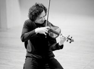 Marek Zwiebel