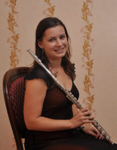 Janka Jamborova