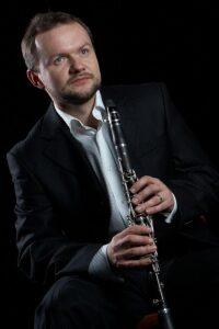 Martin Švec