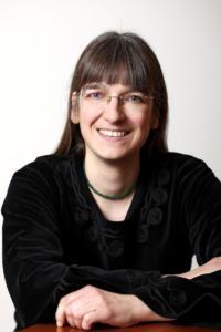 Margit Schultheiss