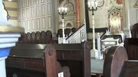 Synagoga-P05-1-150x112@2x
